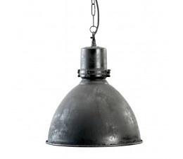 Nordal Lamp industrieel NORDAL