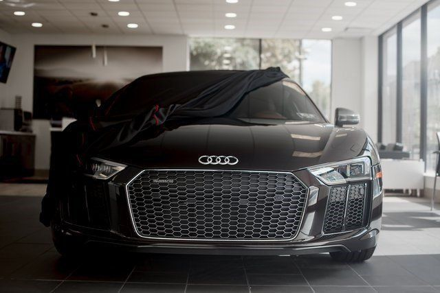 Cool Audi 2017: New 2017 Audi for sale in R8, V10 plus Coupe Coupe. Learn more about this 2017 A... Car24 - World Bayers Check more at http://car24.top/2017/2017/02/21/audi-2017-new-2017-audi-for-sale-in-r8-v10-plus-coupe-coupe-learn-more-about-this-2017-a-car24-world-bayers/