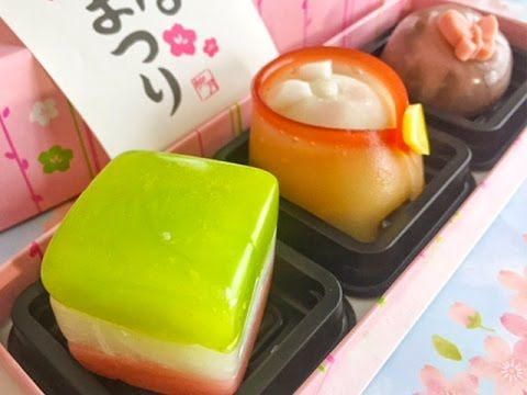 おゆまる大好き♡リアル可愛いスイーツ・果物 – Handful[ハンドフル]