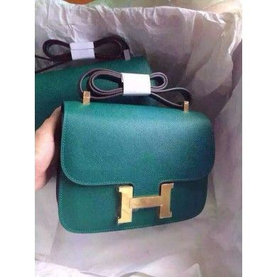 Hermes Constance 23 bag