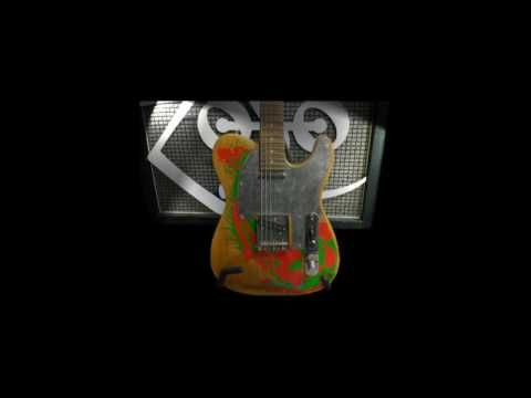 (35) STAIRWAY TO HEAVEN Backing Track for the guitar solo - YouTube