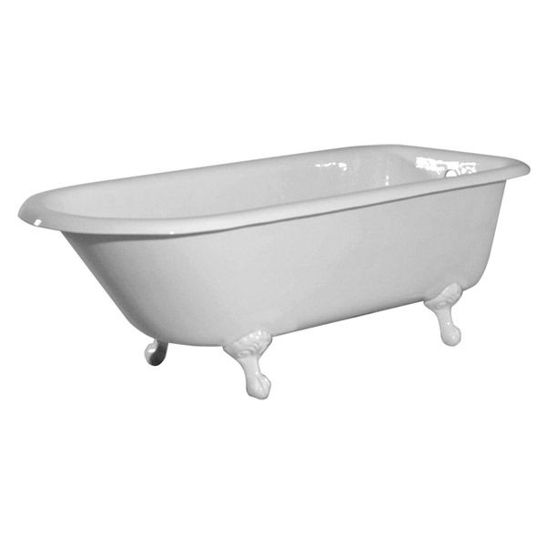 17 Best Images About I Love Claw Foot Tubs On Pinterest Kids Playing Clawf