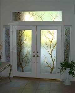 full glass doors quotnivadaquot modern living room. doors full glass quotnivadaquot modern living room r