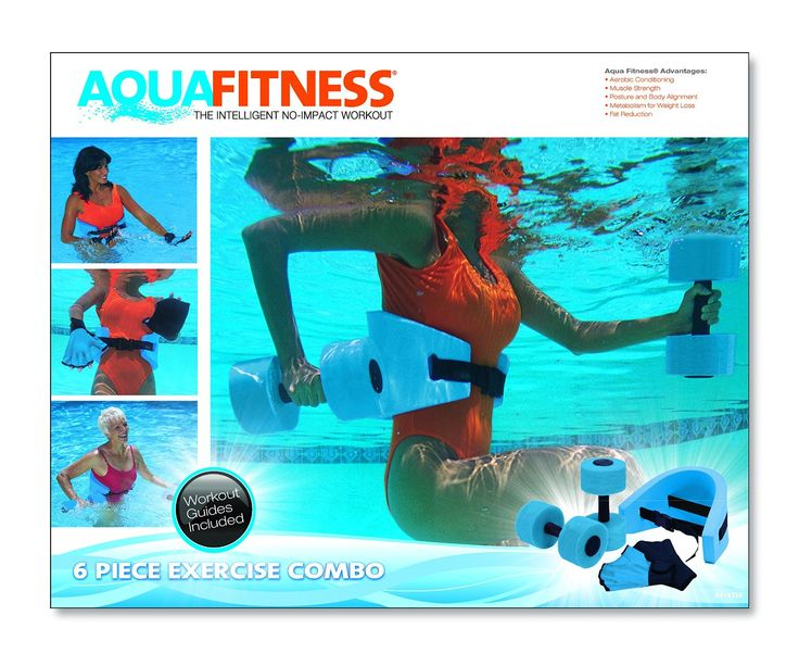 13 Best Water Exercise Equipment Images On Pinterest Fitness Equipment Pool Exercises And