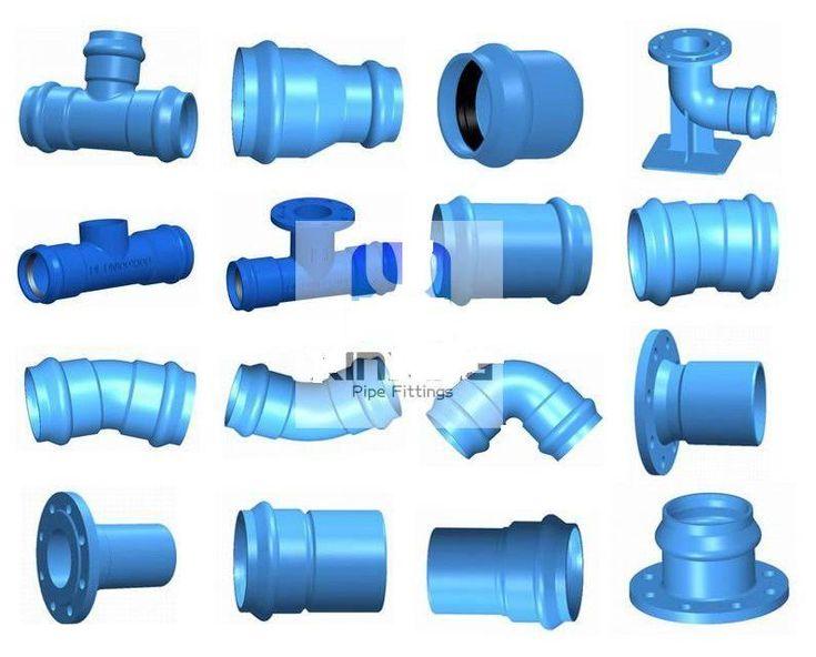 Best ideas about ductile iron on pinterest drainage