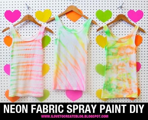 fabric spray paint shirt spray paint shirts fabric spray paint spray. Black Bedroom Furniture Sets. Home Design Ideas