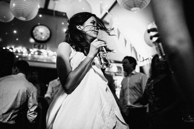 Londesborough Wedding Photography #london #londonphotography #weddings #unposed #weddingphotography #brideontheday #weddingseason #realweddings #weddingday #weddinginspiration #groomontheday #weddingphotographer #photooftheday #love #bride #groom #thedailywedding #weddingguests #blackandwhiteweddingphotography #yorkplacestudiosmoment