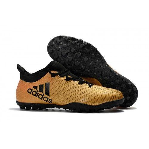 911dd551c Adidas X Tango 17.3 TF Fotbollsskor