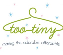 Cambridge's leading baby clothes shop. Shop online from our new and pre-loved range. Personal shopper service available.