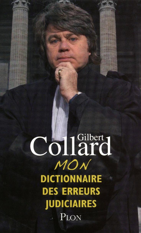 Gilbert Collard.