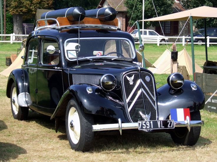 les 58 meilleures images du tableau voitures gaz sur pinterest voitures voitures anciennes. Black Bedroom Furniture Sets. Home Design Ideas