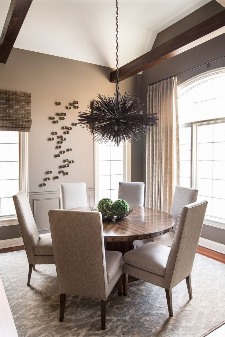 Splendid Ideas to Create a Stylish Living