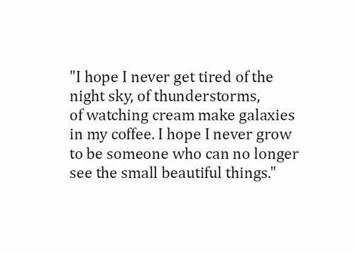 LOVE QUOTES : Photo  https://veritymag.com/love-quotes-photo-197/