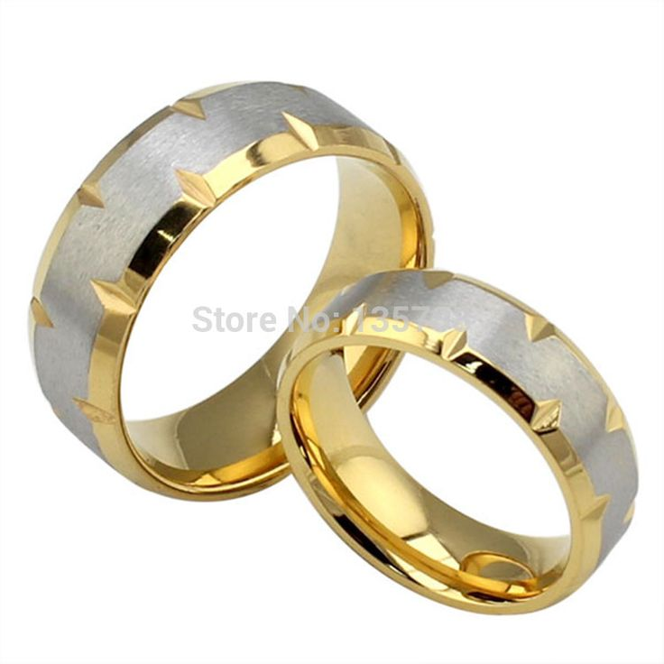 Cheap Rings, Buy Directly from China Suppliers:                      1. The price is only for 1 ring, if you want to buy a couple,            pleas