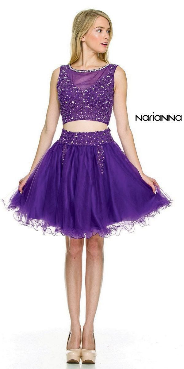 Mejores 6181 imágenes de Dresses&more en Pinterest | Damitas de ...