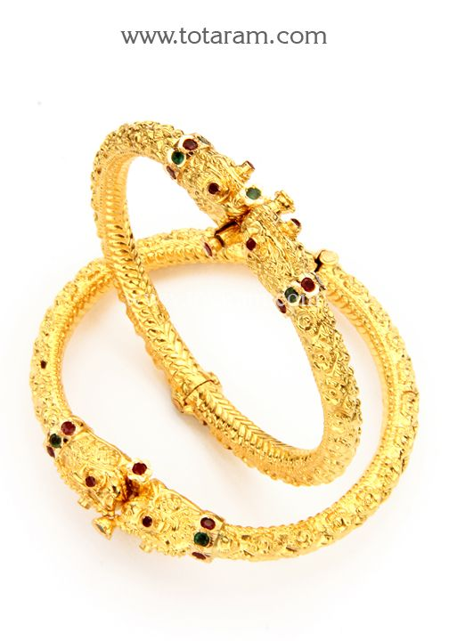 83 best Gold Bracelets for Women images on Pinterest Gold