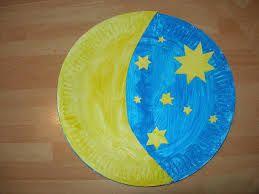 activités sur la lune en maternelle - Recherche Google