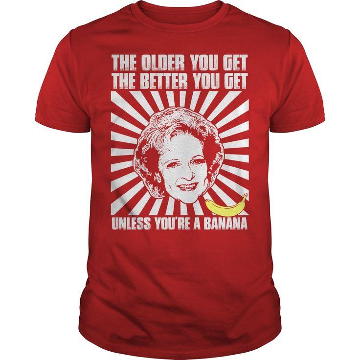 Zz Top T Shirts Uk -  Banana - Best Discount