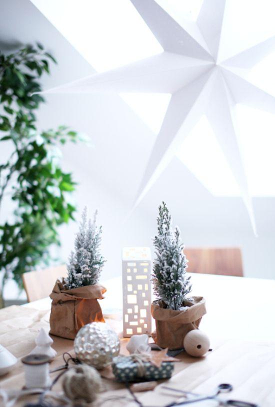CHRISTMAS FEELING - designlykke.com