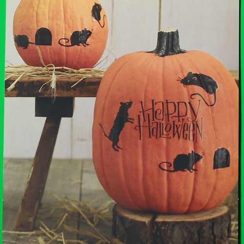 ehrfurchtiges kurbis designs und deko ideen fur halloween internetseite pic oder bfeceda halloween pumpkins halloween crafts