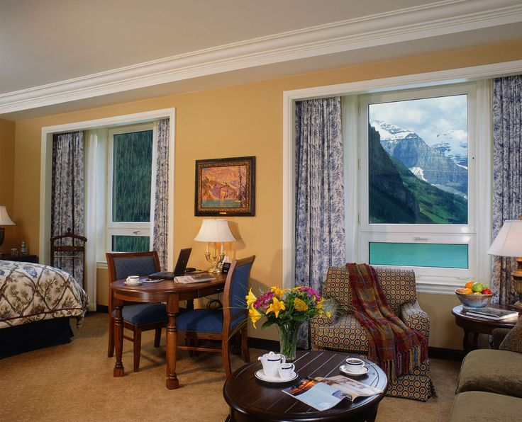 17 best images about lake louise on pinterest canada for Tara louise interior decoration design