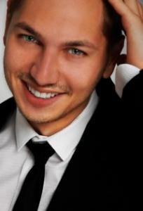Hot Stock Alert: Nikita Bogolyubov of #TheSaratovApproach is climbing right now  http://www.fsastockexchange.com/content/nikita-bogolyubov