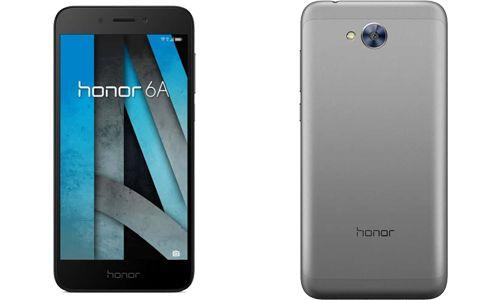 Harga Huawei Honor 6A