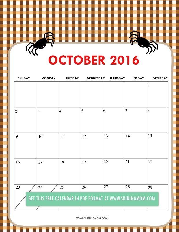 Free Printable December 2015 Calendar - waterproofpaper.com