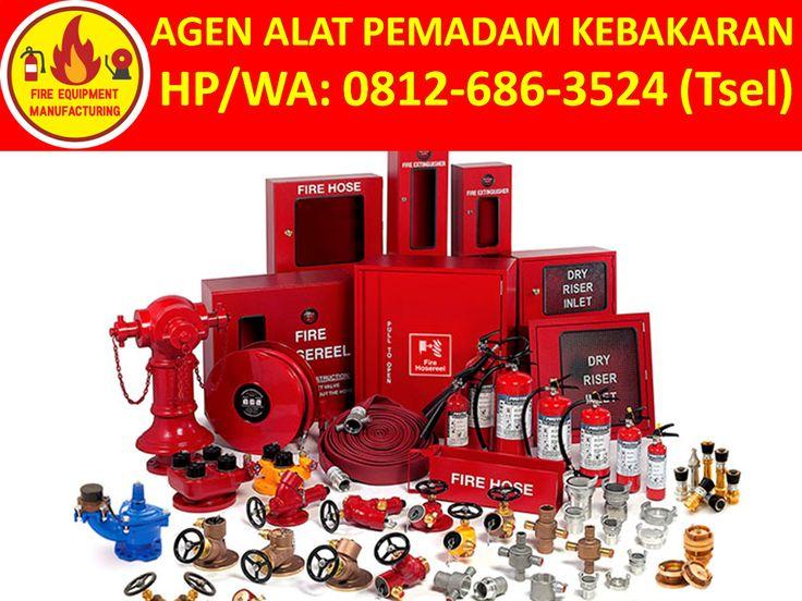 HUBUNGI HP/WA: 0812-686-3524 (Tsel), Jual Alat Pemadam kebakaran api Bandung Cimahi Cirebon, Jual Alat Pemadam kebakaran di Bandung Cimahi Cirebon selatan, Jual Alat Pemadam kebakaran di Bandung Cimahi Cirebon, Harga Alat Pemadam api ringan Bandung Cimahi Cirebon, Harga Alat Pemadam kebakaran Bandung Cimahi Cirebon, Jual Alat Pemadam kebakaran otomatis di Bandung Cimahi Cirebon, Harga Alat Pemadam kebakaran di Bandung Cimahi Cirebon, Jual Tabung Pemadam kebakaran Bandung Cimahi Cirebon…