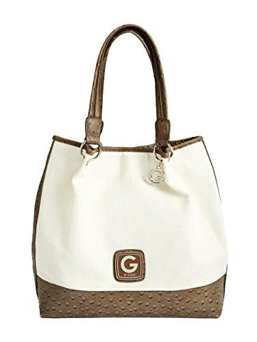 G by GUESS Women's Beomia Tote, WHITE MULTI G by GUESS http://www.amazon.com/dp/B00K5UFWHQ/ref=cm_sw_r_pi_dp_CDa-tb0JEYGM8