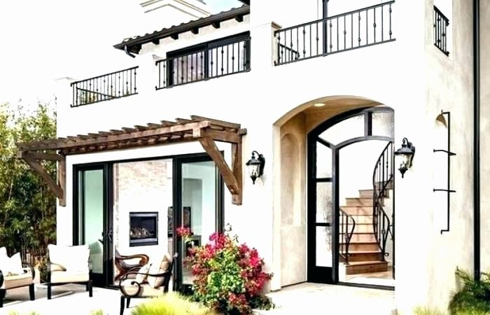 Small Spanish Style Homes Plans Inspirational Spanish Style Houses Plans Maulanidecor Spanish Style Homes Courtyard House Plans Mediterranean House Plans