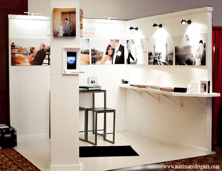 bridal show booth ideas expoboda internacional_marissa rodriguez_bridal show booth_1018