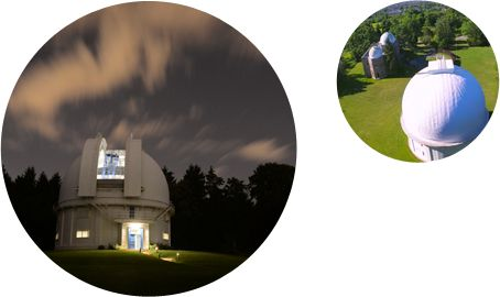 David Dunlap Observatory was developed to explore the astronomy and conduct #scientific #researches. David Dunlap Observatory has given vital contribution in the science and gave the #Canada #new #identity in the astronomical science.