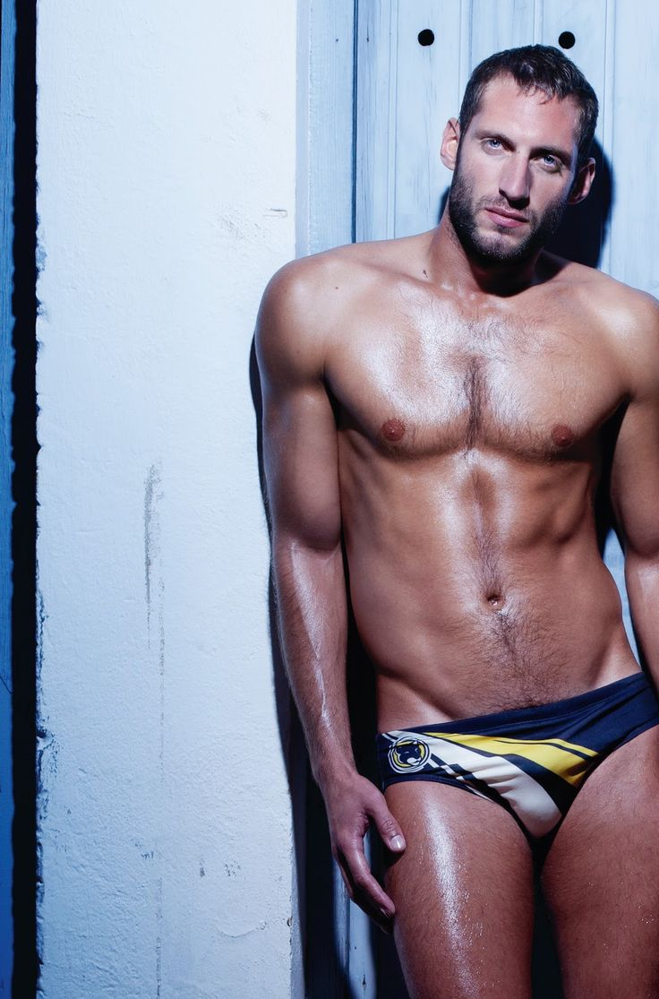 Gay swimmer erotic stiries
