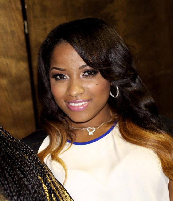 17 Best images about toya wright on Pinterest