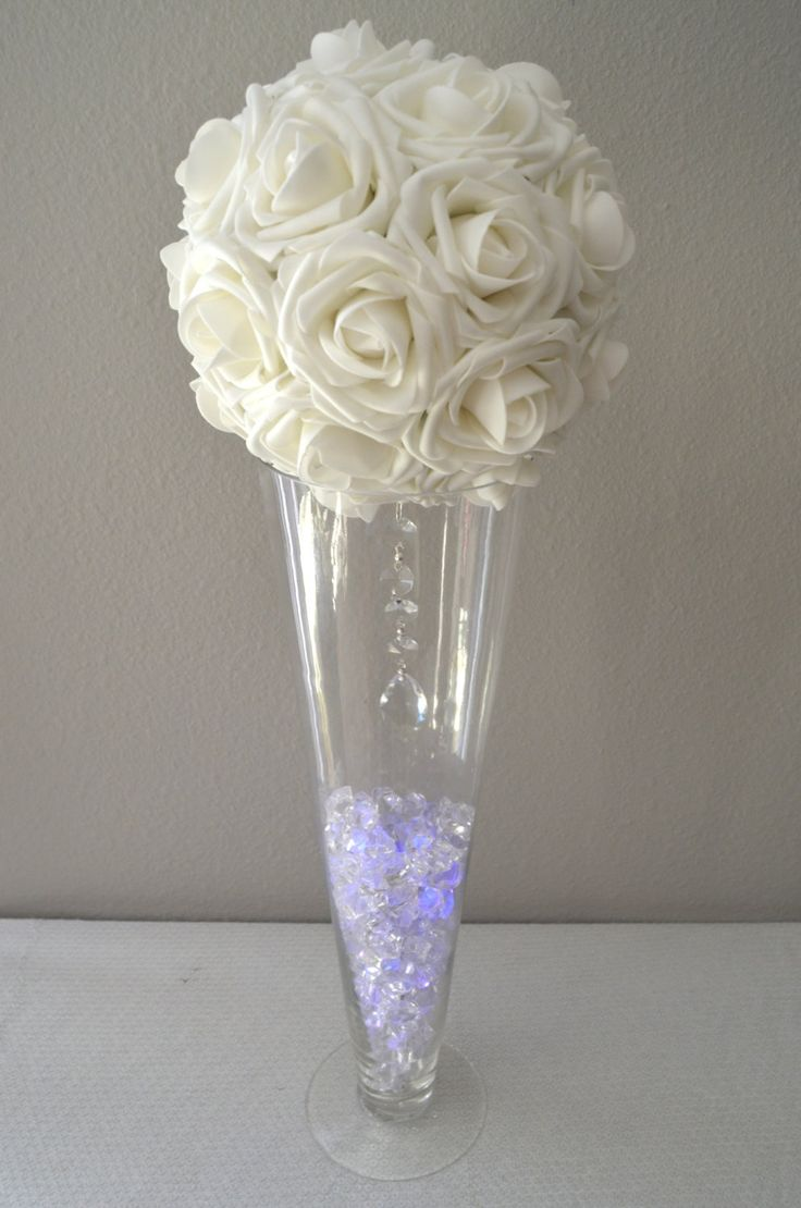 Best images about bouquets on pinterest white wedding