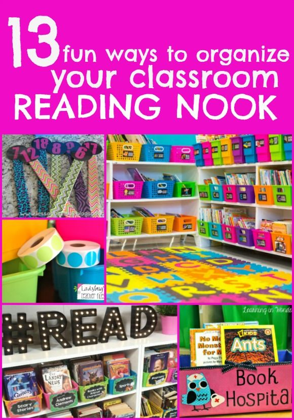 Classroom Reading Nook Ideas : Best ideas about classroom reading nook on pinterest