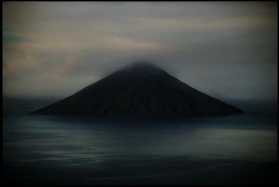 bill henson - untitled
