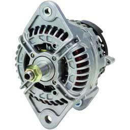 Offerta Alternatori Originali #MAN su ATB Parts! http://www.atbparts.com/it/ricerca-per-tipo-ricambio/impianto-elettrico/alternatori.html?utm_content=buffer57fca&utm_medium=social&utm_source=pinterest.com&utm_campaign=buffer #automotive #auto #automobile #cars #Autoparts #Parts #autoricambi