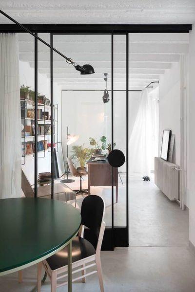 43 best Building Details images on Pinterest At home, Homes and DIY - kchenfronten modern