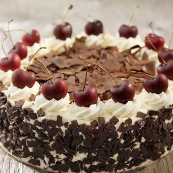 Tort dla Mamy | ● e-torty.pl - Cukiernia internetowa #dzieńMatki #KochamyNaszeMamy