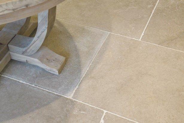 25 Best Ideas About Flagstone Flooring On Pinterest