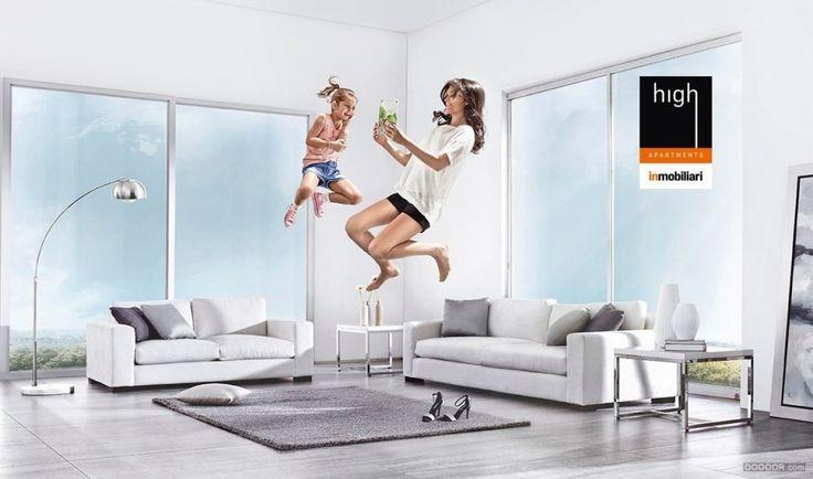 INMOBILIARI-高层公寓创意广告-Carlos Garcia Acha [3P] (2).jpg