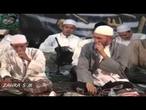 Al Munsyidin Live Ya Mad Rotib - Al Munsyidin Terbaru 2015 Habib Zaenal ...