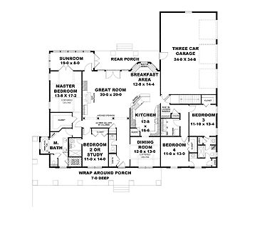 Home Addition Fishers Indiana further 47780446020233408 as well House Plans With Porches furthermore Big Front Porches in addition Floor Plans. on front porch designs for ranch style homes