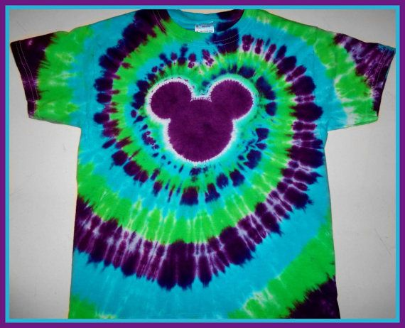 26 Best Must Haves For Disney World Trip Images On