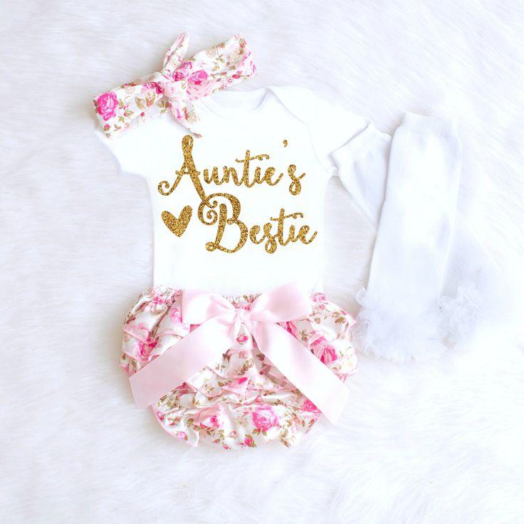 Best 25+ Aunt onesie ideas on Pinterest | Auntie, My aunt ...