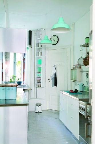 Kitchen Redo Inspiration.
