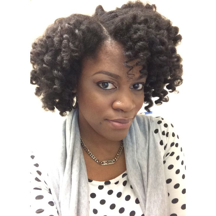 flexi rod styles on hair 32 best images about flexi rods for hair and perms 7716
