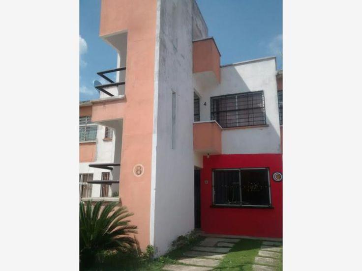 Departamento en renta Villa Ocuiltzapotlan, Centro, Tabasco, México $2,750 MXN | MX17-DF2007